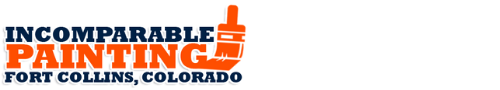 Incomparable Painting | Residential & Commercial | Fort Collins, CO